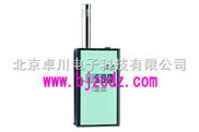 WD.39-5633-噪声监测仪