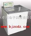 ZL.90-ZQLS-26D/T-氦质谱检漏仪