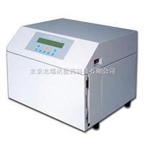 微生物电极法 BOD 速测仪