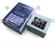 经济型COD速测仪(光学法) 国产 型号:CN60M/QCOD-2F库号:M306268