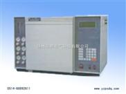 PS-3气相色谱仪价格