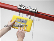 EN61M/PF300-PLUS-便携式超声波流量计