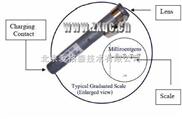 W1528-x γ射线检测仪/辐射检测仪/个人计量仪/剂量仪/M7316同类