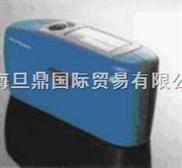 进口德国byk三角度光泽度仪 光泽度计 智能型光泽度仪价格 原理上海