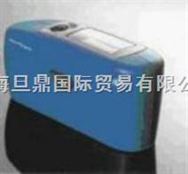 进口德国byk三角度光泽度仪|光泽度计|智能型光泽度仪价格|原理上海