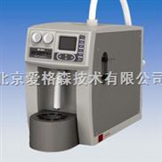 CN61M/ZXHL-3001B-半自动顶空进样器