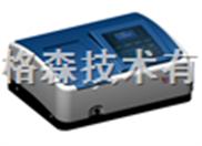 CN61M/ V-1800-可见分光光度计