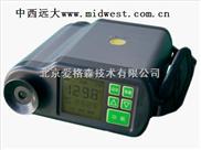 CN61M/IR-3D-便携式红外测温仪 (焦化厂专用)