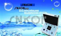 室内气体检测仪 甲醛含量检测仪 气体检测仪