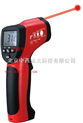 型号:CEM/DT-8835-CEM/红外线测温仪(-50℃/1050℃ D:S =30:1 二合一) 型号:CEM/DT-883