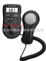 型号:CEM/DT-1301-CEM照度计(0-50000LuxZ大值/数据保持) 型号:CEM/DT-1301 库号:M3497