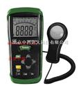 型号:CEM/DT-1308-CEM照度计(0-300000LuxZ大值/数据保持) 型号:CEM/DT-1308库号:M3497