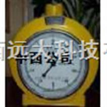 湿式气体流量计(防腐2L不锈钢) 型号:ZX/ZHGL3-LMF-1(5台的单价:2100)库号:M