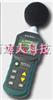 中西厂家数字声级计 库号:M251122