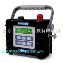 复合气体检测仪/五合一气体检测仪/光离子检测器/光离子五合一多气体检测仪(进口直销) 型号:US61
