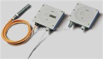 维萨拉 CARBOCAP® 二氧化碳变送器 GMT220系列