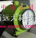 湿式气体流量计 型号:ZHGL3-LML-2(普通) 库号:M210834