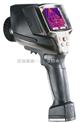 红外热成像仪高精度专业型Testo 881