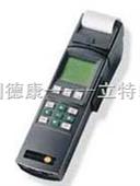 温湿度测量仪多功能Testo 400