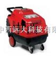 高温高压清洗机/高压冷热两用机/意大利 型号:OPTIMA 195