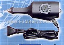 电动雕刻机