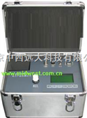 多功能水质测定仪(PH、氨氮、溶解氧,亚硝氮) 型号:MW18CM-05A (基础型)