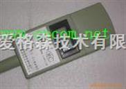JKY/RJ-5-工频场强仪