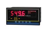 YK-19A-16智能温湿度巡检仪