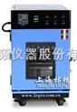 恒温恒湿试验设备→上海