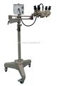 双人双目手术显微镜(立式/台式) 型号:SAL22ASX1/2 库号:M235531