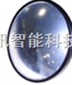 LX-Z525CP隐蔽镜片型彩色摄像机,隐蔽,镜片,