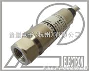 PT500-707空调压力变送器的报价