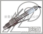 PT500-701耐高温压力传感器的报价