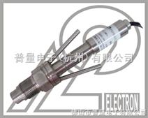 PT500-701耐高温压力变送器的报价