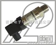 PT500-503管道压力变送器的报价
