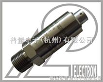 PT500-502正负压力变送器的报价