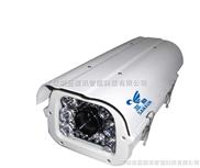 LX-ZIP622BIR-H红外变倍网络摄像机