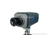 LX-ZIP3883CW网络摄像机