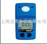 德国恩尼克思Annix二氧化硫气体检测仪GS10-SO2