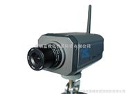 LX-ZIP3881CW网络彩色摄像机