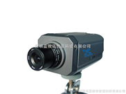 LX-ZIP3882C网络枪式彩色摄像机