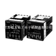 供应欧姆龙定时器ZEN-20C1DR-D-V2