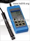 便携式溶解氧测定仪 型号:H5HI9146N/04