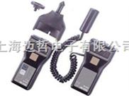 TM5010日本莱茵LINE接触/非接触式两用转速表TM-5010