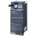 唐山三菱变频器控制板,三菱变频器控制板