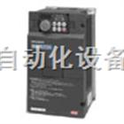 唐山三菱变频器FR-F740