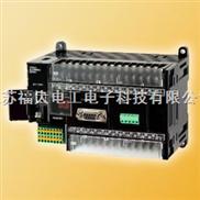 施耐德PLC模块140DDI35310   140ACI04000