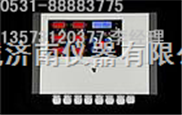 氢气气检测仪,氢气报警仪,氢气泄漏报警仪