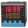 YK-11D-FZ智能压力峰值测控仪