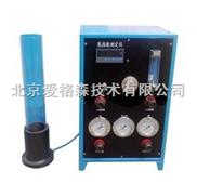 氧指数测定仪 型号:CN63M/JF-3